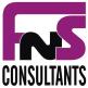 https://www.studyabroad.pk/images/companylogo/Logo-Final1.jpg