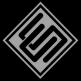 https://www.studyabroad.pk/images/companylogo/Logo55.jpg