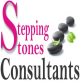 https://www.studyabroad.pk/images/companylogo/Logo68.jpg