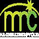 companylogo/MRC-Site-Ready6.png