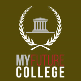 https://www.studyabroad.pk/images/companylogo/My-Future-College-Logo.jpg