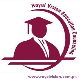 companylogo/Royal Vision Education Couseling (Pvt) Ltd1.jpg