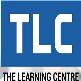 https://www.studyabroad.pk/images/companylogo/TLC.jpg
