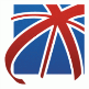 https://www.studyabroad.pk/images/companylogo/britain.png
