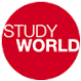 https://www.studyabroad.pk/images/companylogo/download1.png