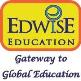 companylogo/edwise.jpg