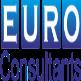 https://www.studyabroad.pk/images/companylogo/euro-logo-e1435822260657.png
