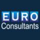 companylogo/euro-logo1.png