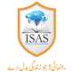 https://www.studyabroad.pk/images/companylogo/isas-pakistan.jpg