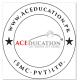 companylogo/logo.act.png