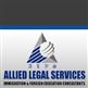 https://www.studyabroad.pk/images/companylogo/logo43.jpg