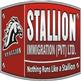 https://www.studyabroad.pk/images/companylogo/stallion-immi-logo11.jpg