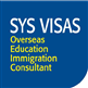 https://www.studyabroad.pk/images/companylogo/syslogo.JPG
