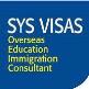 https://www.studyabroad.pk/images/companylogo/sysvisas.jpg