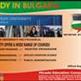 https://www.studyabroad.pk/images/companylogo/tUS2.jpg