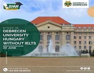 study in Hungary  University of pecs . Minimum budget.