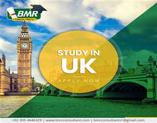 Study in UK , USA , AUSTRALIA , HUNGARY AND NETHERLANDS. With or without Ielts. Admissions open.