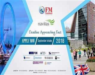 Apply now! best universities in UK???? for September intake.Contact: 0300-8425314 / 0321-8453460