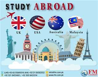 It was never so easy to get #admission in world class ?? #universities for high class #education ?????. To get quick help please ask questions