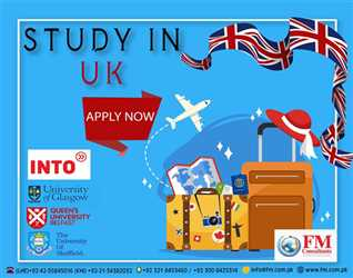 UK ????? is offering great #career #opportunities ?????, to find more details write your questions in comment section. Do not miss the chance.