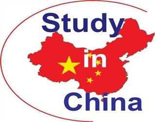 scholarships open in china for PhD and masters