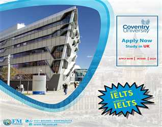 Apply now to get admission in #UK #University and get #UK study visa without any difficulty.  Official Representative in Pakistan