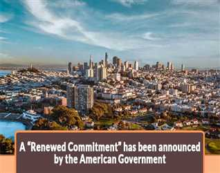 A-Renewed-Commitment-has-been-announced-by-the-American-Government.jpg