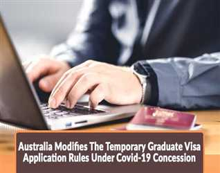Australia-Modifies-The-Temporary-Graduate-Visa-Application-Rules-Under-Covid-19-Concession.jpg