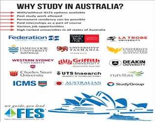 AustraliaN1.jpg