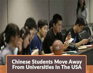 Chinese-Students-Move-Away-From-Universities-In-The-USA.jpg