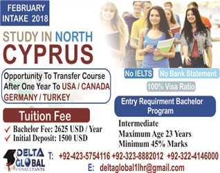 CyprusEurope.jpg