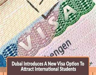 Dubai-Introduces-A-New-Visa-Option-To-Attract-International-Students.jpg