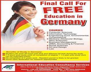 Germany123.jpg