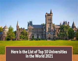 Here-is-the-list-of-top-10-Universities-in-the-World-2021.jpg