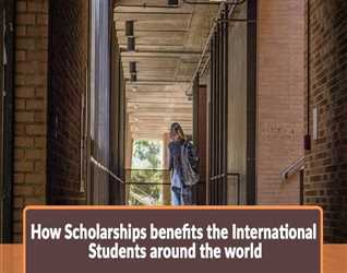 How-Scholarships-benefits-the-International-Students-around-the-world.jpg
