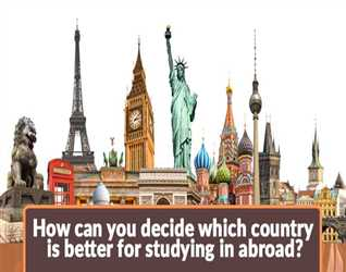 How-can-you-decide-which-country-is-better-for-studying-in-abroad.jpg
