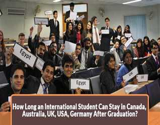 How-long-an-international-student-can-stay-in-Canada-Australia-Uk-USA-Germany-after-graduation.jpg