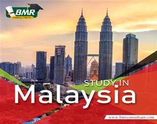 Study in Malaysia.Scholarships available.  Start studying in Malaysia and graduate in Australia, UK, and USA.