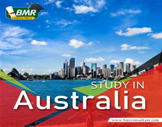 Study In Australia. Top ranked universities.July Intake is available. Scholarship available for all students.