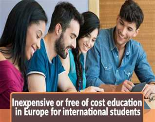 Inexpensive-or-free-of-cost-education-in-Europe-for-international-students.jpg