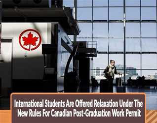 International-Students-Are-Offered-Relaxation-Under-The-New-Rules-For-Canadian-Pos-Graduation-Work-Permit.jpg