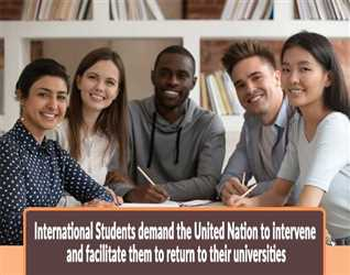 International-Students-demand-the-United-Nation-to-intervene-and-facilitate-them-to-return-to-their-universities.jpg