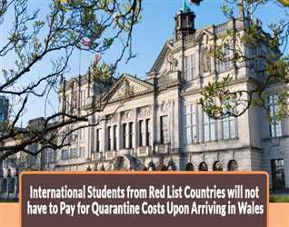 International-Students-from-Red-List-Countries-will-not-have-to-pay-for-Quarantine-costs-upon-arriving-in-Wales.jpg
