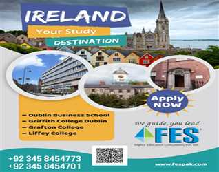 Ireland11.jpg