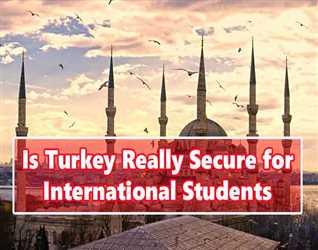IsTurkeySafeforinternationalstudentsiconimage1.jpg