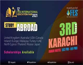 Karachi11234.jpg