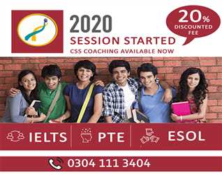 Join our WINTER SESSION & Get Fee Discount on all Language Courses