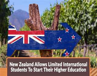 New-Zealand-Allows-Limited-International-Students-To-Start-Their-Higher-Education.jpg