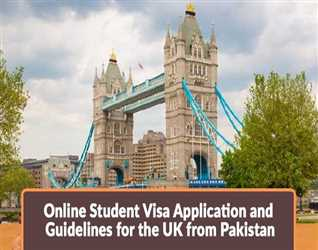 Online-Student-Visa-Application-and-Guidelines-for-the-UK-from-Pakistan1.jpg