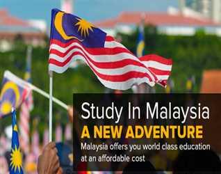 PendidikanMalaysia2.png